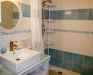 Foto 7 interior - Apartamento Olympe, Cabourg