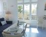 Foto 2 interior - Apartamento Olympe, Cabourg