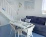 Foto 4 interior - Apartamento Olympe, Cabourg