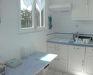 Foto 11 interior - Apartamento Olympe, Cabourg