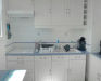 Foto 12 interior - Apartamento Olympe, Cabourg