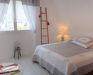 Foto 5 interior - Apartamento Olympe, Cabourg