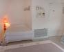 Foto 8 interior - Apartamento Olympe, Cabourg