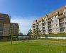 Foto 11 exterior - Apartamento La Bizontine, Cabourg