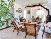 Cabourg - Vacation House Da Tim'bi