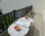 Bild 12 Innenansicht - Ferienwohnung Le Hameau du Port, Cabourg