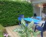 Bild 11 Innenansicht - Ferienwohnung Le Garden, Cabourg