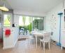 Bild 3 Innenansicht - Ferienwohnung Le Garden, Cabourg