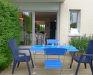 Bild 13 Innenansicht - Ferienwohnung Le Garden, Cabourg