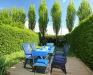 Bild 10 Innenansicht - Ferienwohnung Le Garden, Cabourg