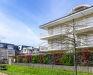 Foto 16 exterior - Apartamento Albertine, Cabourg