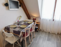 Cabourg - Apartment Les Cabourgeaises