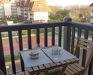 Bild 10 Innenansicht - Ferienwohnung Les Normandières, Cabourg