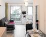 Foto 2 interior - Apartamento Les Normandières, Cabourg