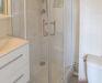 Foto 7 interior - Apartamento Les Normandières, Cabourg