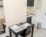 Foto 5 interior - Apartamento Les Normandières, Cabourg