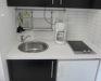 Foto 8 interior - Apartamento Les Normandières, Cabourg