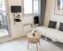 Foto 3 interior - Apartamento Les Normandières, Cabourg