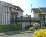 Foto 15 exterior - Apartamento Les Christophines, Cabourg