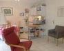 Foto 2 interior - Casa de vacaciones Les Goélands 1,2,3,4, Cabourg