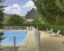 Bild 18 Aussenansicht - Ferienhaus Les Goélands 1,2,3,4, Cabourg