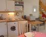 Foto 10 interior - Casa de vacaciones Les Goélands 1,2,3,4, Cabourg