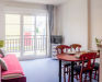 Picture 2 interior - Apartment Port Guillaume, Cabourg