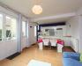 Bild 3 Innenansicht - Ferienhaus Villa, Villers sur mer