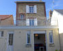 Picture 20 exterior - Holiday House Villa, Villers sur mer