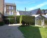 Picture 17 exterior - Holiday House Villa, Villers sur mer