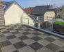 Picture 16 interior - Holiday House Villa, Villers sur mer