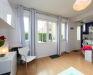 Bild 4 Innenansicht - Ferienhaus Villa, Villers sur mer
