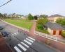 Bild 15 Innenansicht - Ferienhaus Villa, Villers sur mer