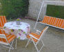 Picture 24 exterior - Holiday House Villa, Villers sur mer