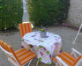 Picture 25 exterior - Holiday House Villa, Villers sur mer