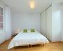 Bild 10 Innenansicht - Ferienhaus Villa, Villers sur mer