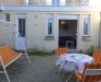 Picture 21 exterior - Holiday House Villa, Villers sur mer