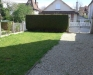 Picture 18 exterior - Holiday House Villa, Villers sur mer