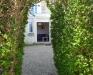 Holiday House Villa, Villers sur mer, Summer