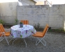 Picture 23 exterior - Holiday House Villa, Villers sur mer