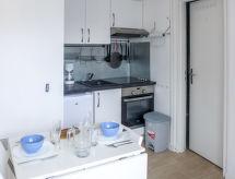 Villers sur mer - Apartment Le Deauville