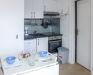 Apartamento Le Deauville, Villers sur mer, Verano