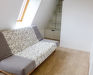 Foto 5 interior - Apartamento Le Deauville, Villers sur mer