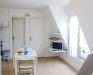 Foto 2 interior - Apartamento Le Deauville, Villers sur mer