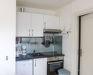 Foto 8 interior - Apartamento Le Deauville, Villers sur mer
