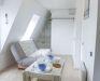 Foto 4 interior - Apartamento Le Deauville, Villers sur mer