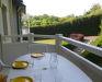 Foto 13 interior - Apartamento Les Jardins de la Côte Fleurie, Villers sur mer