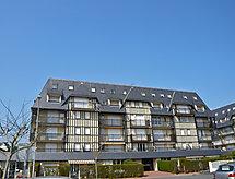 Villers sur mer - Apartamenty les Colombières