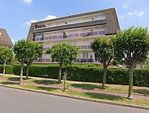 Villers sur mer - Apartamenty Le Méridien
