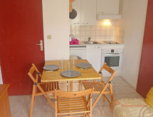 Villers sur mer - Appartement Le Grand Cap